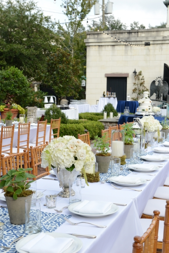 savannah-wedding-harper-folkes-house-7