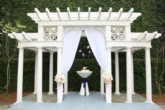 charleston-weddings-william-aiken-house