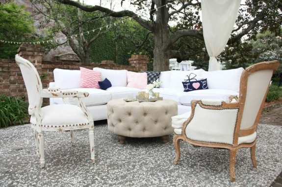 charleston-weddings-lounge-furniture