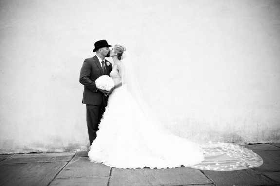 charleston-wedding-photographers-jennifer-bearden-photography