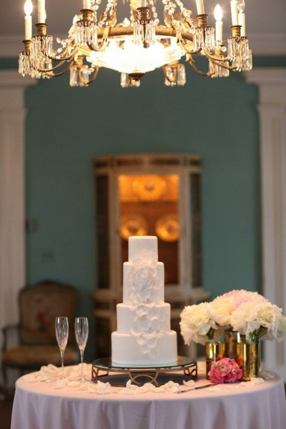 charleston-wedding-cakes