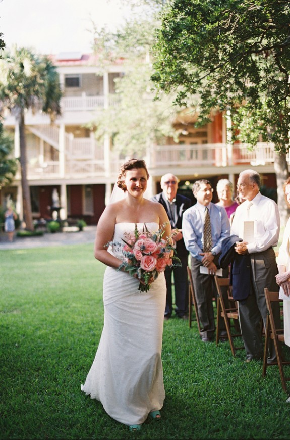 confederate home wedding in charleston sc
