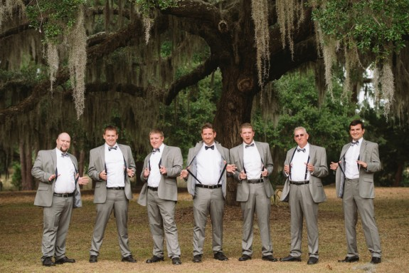 edisto island weddings