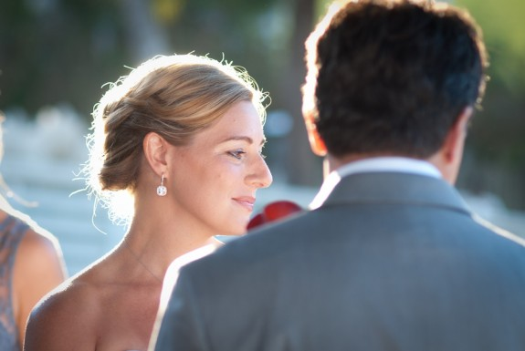 charleston weddings, lowcountry weddings, myrtle beach weddings