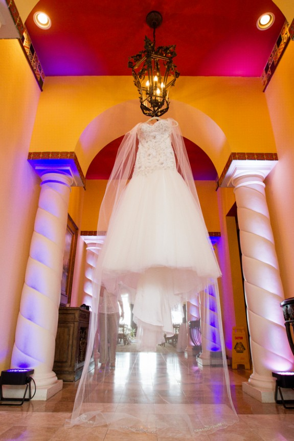 myrtle-beach-wedding-grande-dunes-ocean club