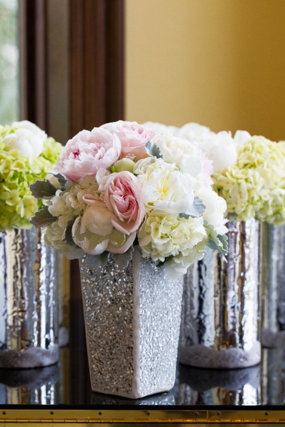 myrtle-beach-weddings-grande-dunes-ocean club