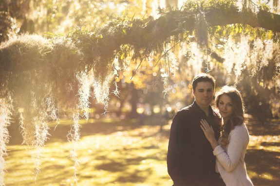 lowcountry-wedding-engagement