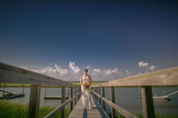 charleston-wedding-harborside-east
