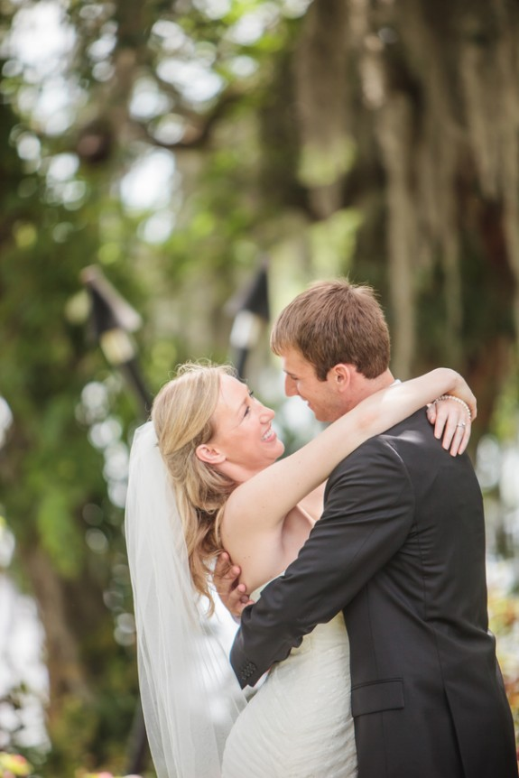 charleston-weddings-magnolia-plantation
