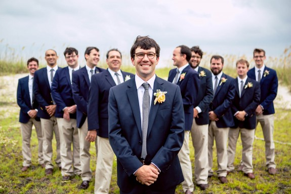 Daufuskie Island Weddings, Charleston Weddings, Hilton Head Weddings