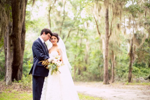 Haig Point Lighthouse Weddings, Charleston Weddings, Hilton Head Weddings