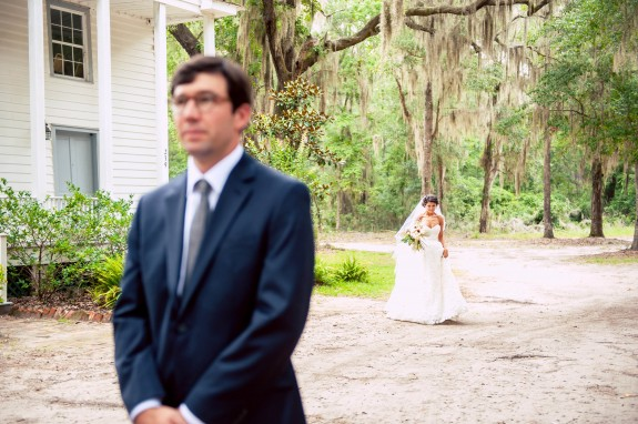 Charleston Weddings, Hilton Head Weddings, Lowcountry Weddings