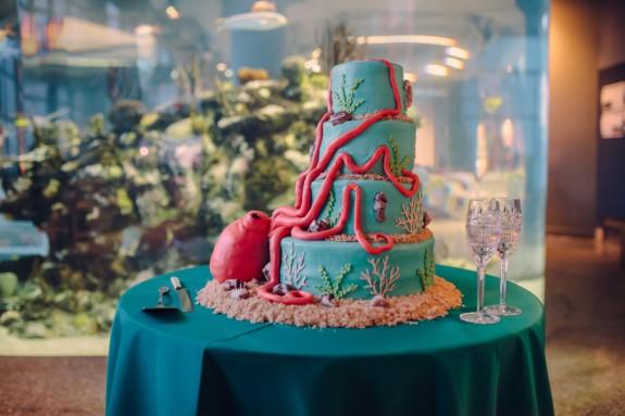 ... Savannah Weddings Charleston Weddings, Hilton Head Weddings, Myrtle  Beach Weddings, Savannah Weddings ...
