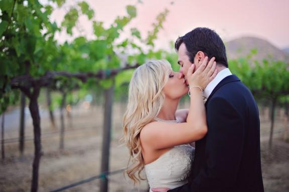 Orfila wedding