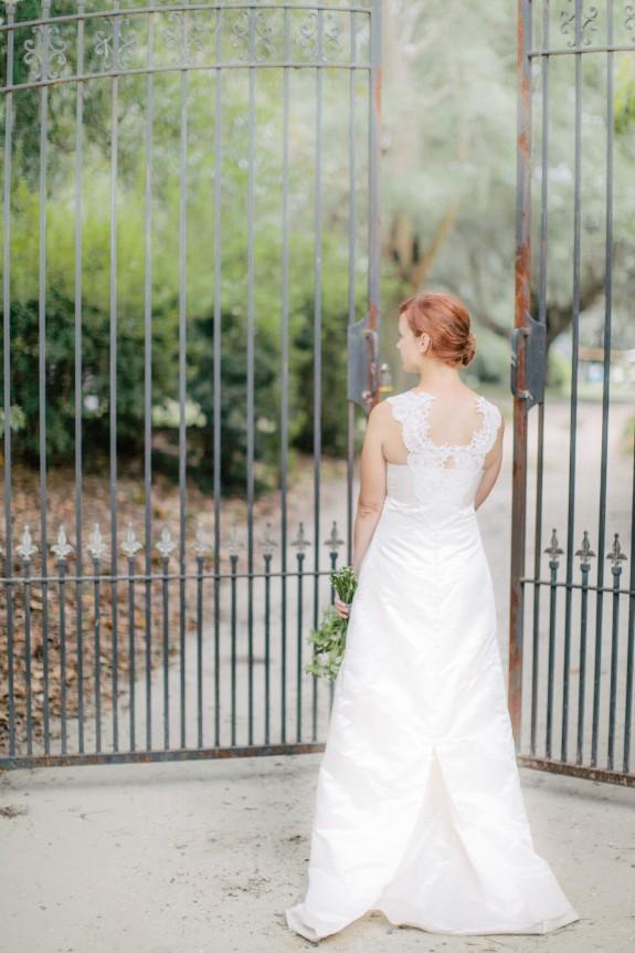 Charleston Weddings, Hilton Head Weddings, Myrtle Beach Weddings