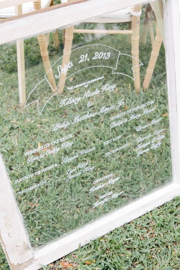 Old Wide Awake Plantation Weddings