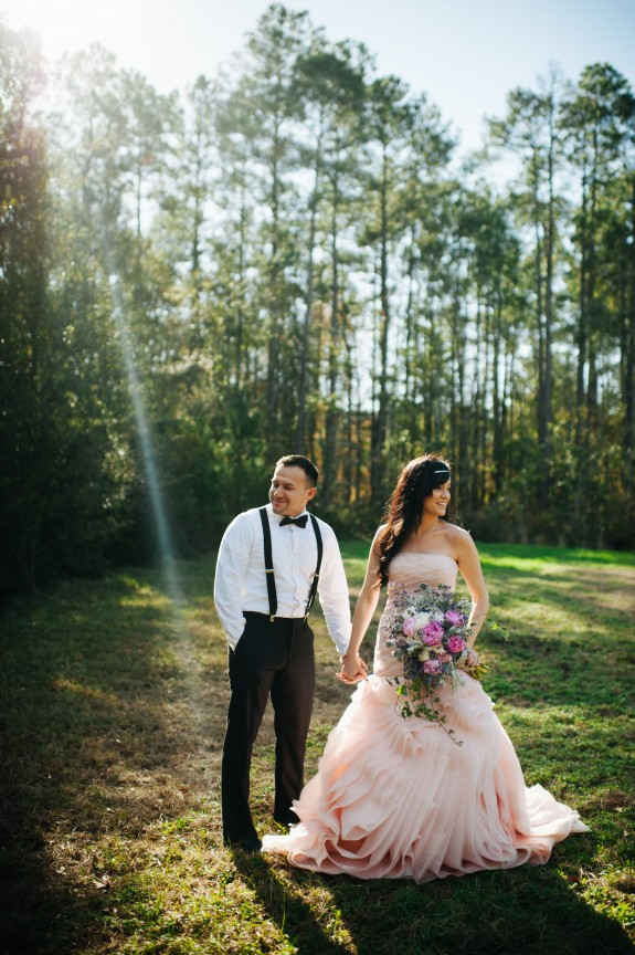 savannah-wedding-vendors-ivory-and-beau