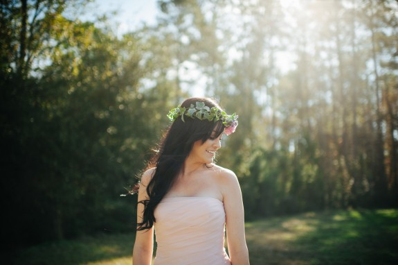 hilton-head-weddings-ivory-and-beau