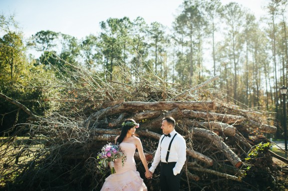 Savannah-weddings-photographer-rach-lea-photography