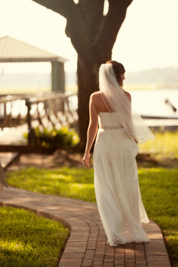 beaufort weddings