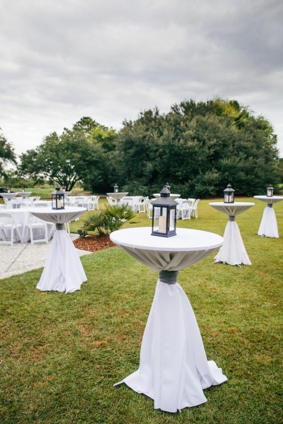 Charleston Weddings, Hilton head Weddings, Myrtle Beach Weddings, Savannah Weddings