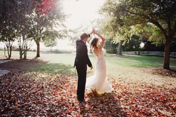 Alhambra Hall Wedding by Sally Watts Photography