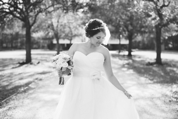 charleston-weddings-old-wide-awake