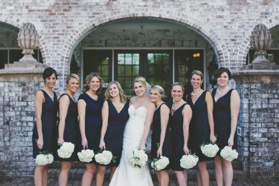 dunes west wedding