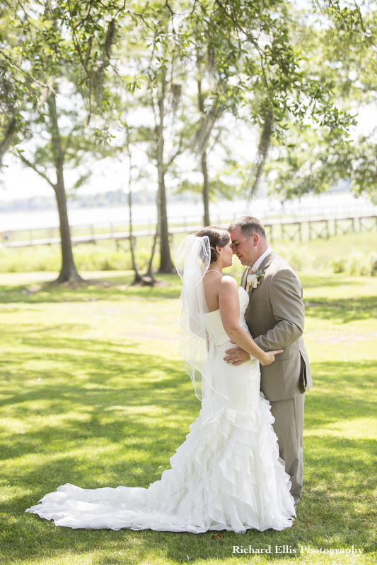 charleston-weddings-lowndes-grove-plantation