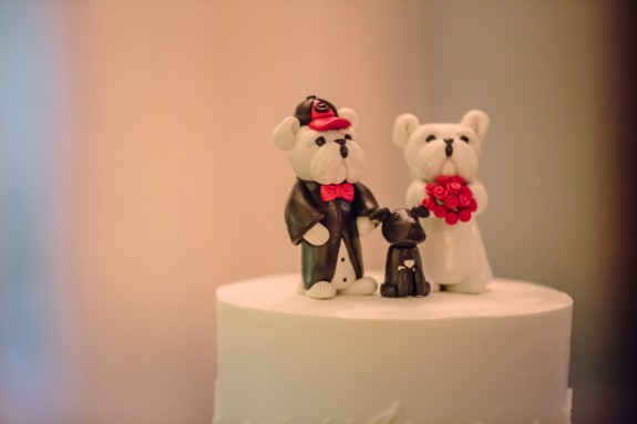 charleston-wedding-cake-topper