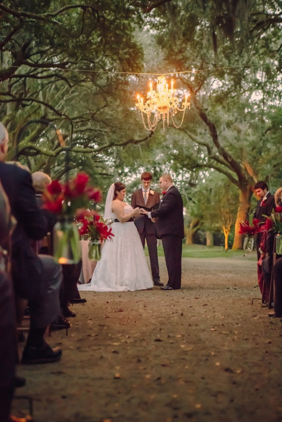 charleston-weddings-legare-waring-house