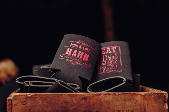 charleston-wedding-koozies