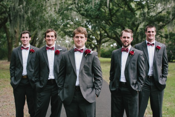 charleston-wedding-groomsment