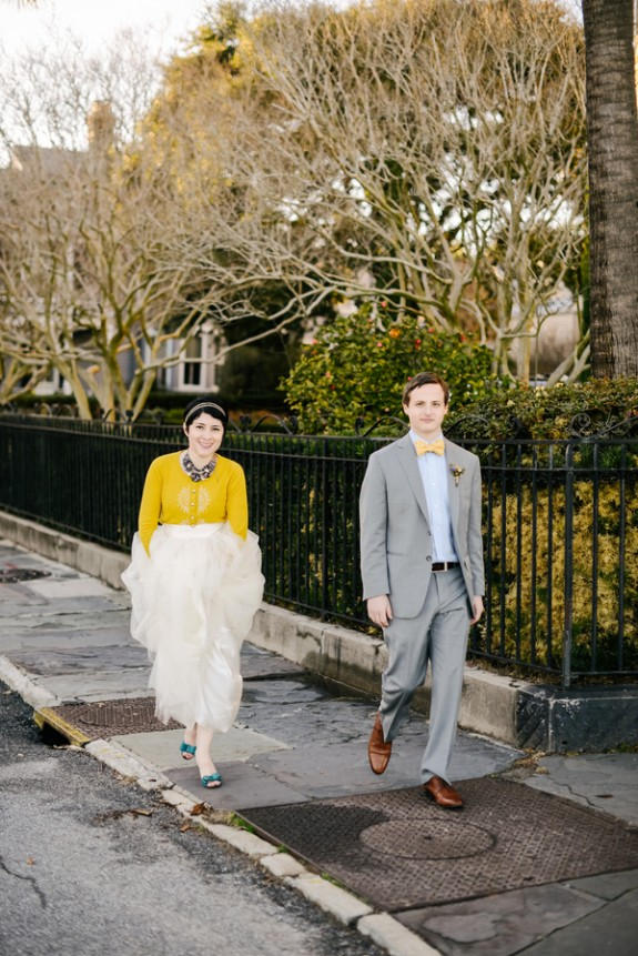 charleston-elopement