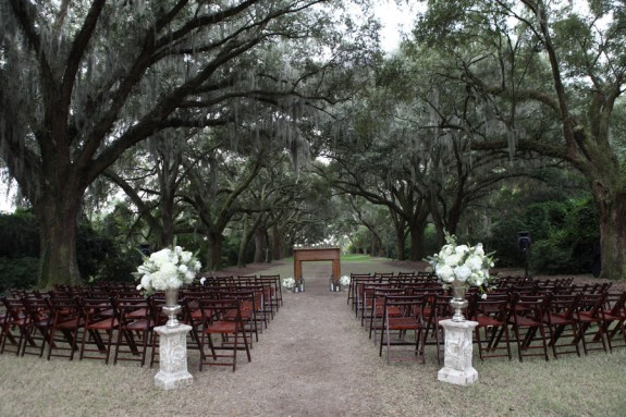 legare waring house weddings