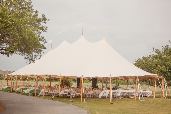 paula player photography, sperry tents