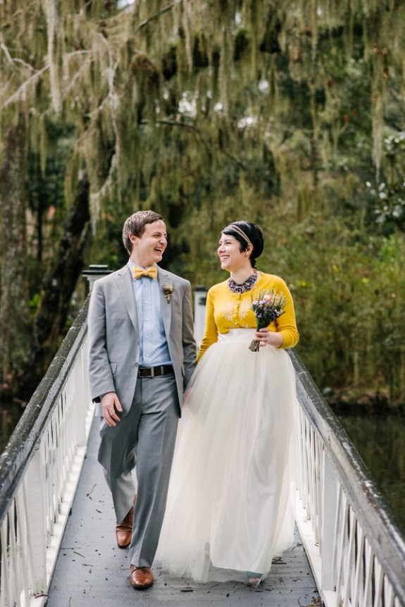magnolia-plantation-wedding-8