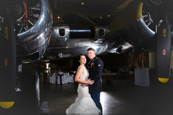 mighty-8th-museum-weddings-7