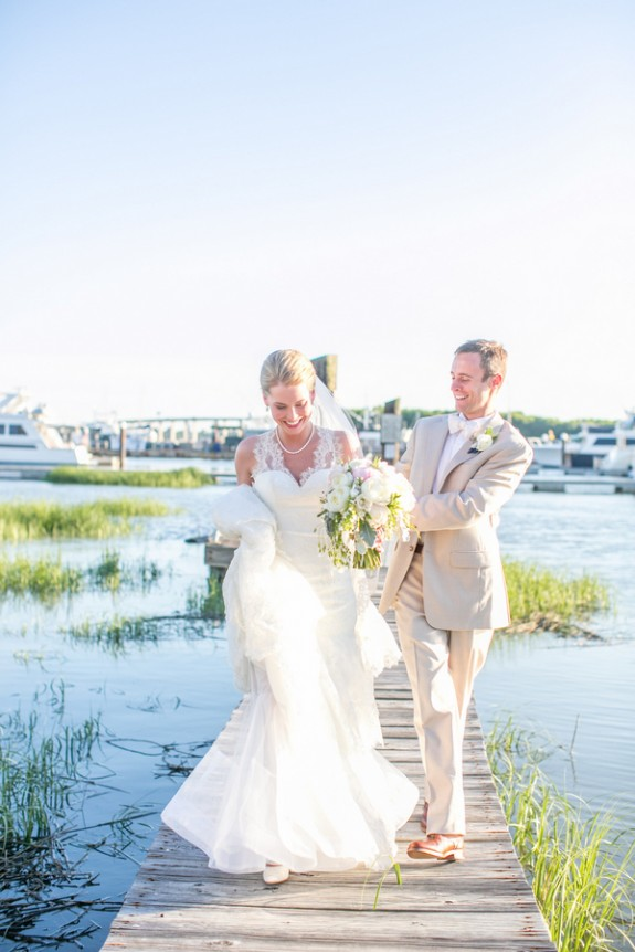 rice mill weddings in charleston sc