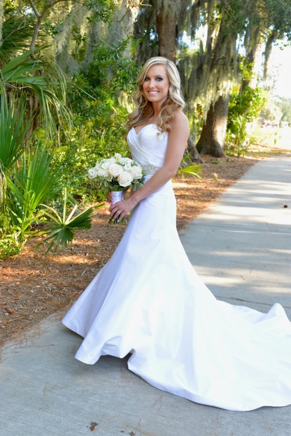 savannah-weddings-1
