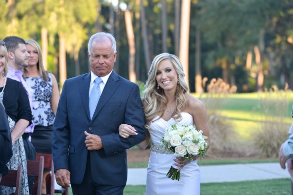 savannah-weddings-11