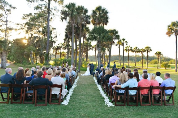 savannah-weddings-12