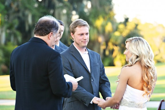 savannah-weddings-13