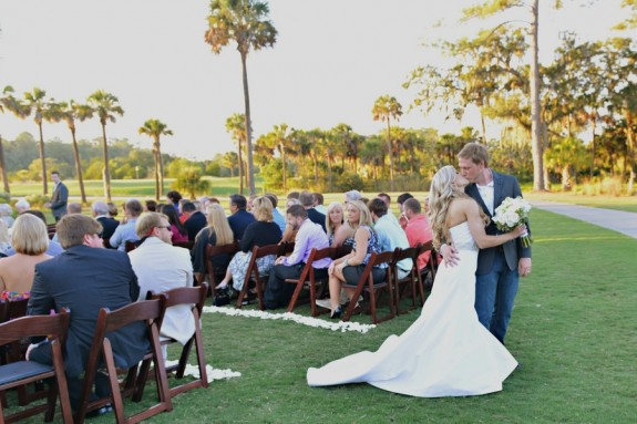 savannah-weddings-14