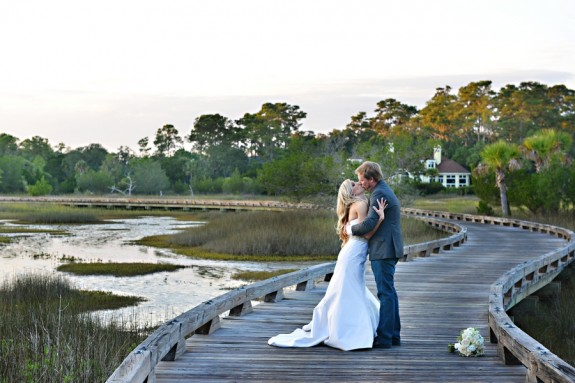 savannah-weddings-15