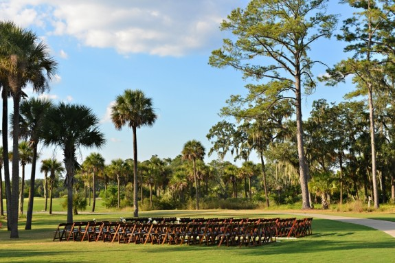 savannah-weddings-8