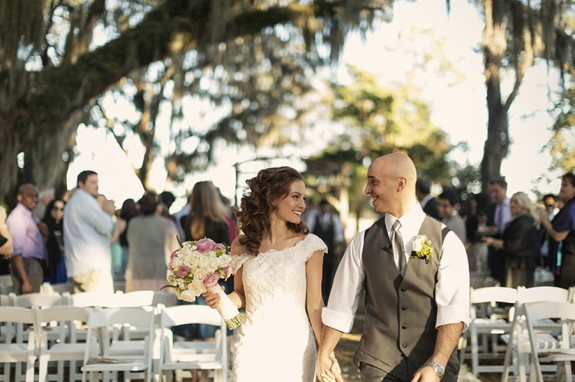 savannah-weddings-dunham-farms-13
