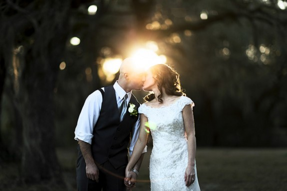savannah-weddings-dunham-farms-20