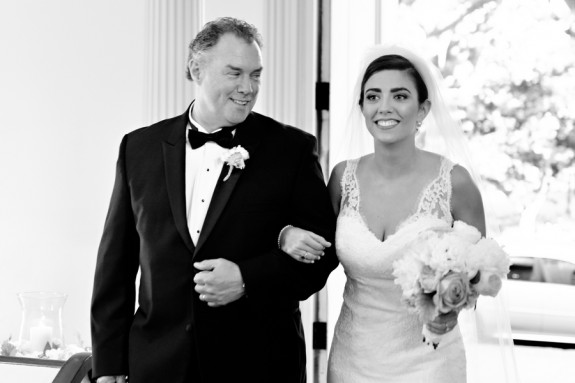 savannah-weddings-father-of-bride