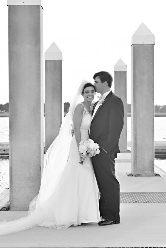 savannah-yacht-club-weddings
